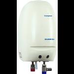 Crompton Solarium 3 L Instant Water Geyser