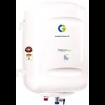 Crompton Solarium Dlx 10 L Electric Water Geyser