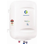Crompton Solarium Dlx 15 L Electric Water Geyser