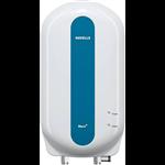 Havells Neo-Plus 1 L Instant Water Geyser