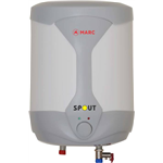 Marc Spout 15 L Storage Water Geyser
