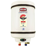 Polar Aquahot 10 L Storage Water Geyser