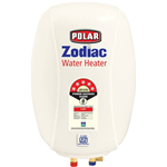 Polar Zodiac 25 L Storage Water Geyser