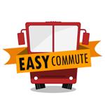 Easy Commute