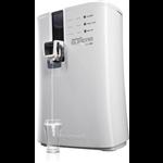 Aquaguard Superb RO+UV+UF 6.5 L Water Purifier