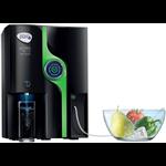 Hindustan Uniliver Limited Ultima RO+UV Oxytube 8 L Water Purifier