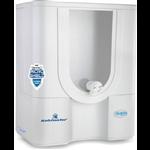 Kelvinator Quanta 7.5 L RO + UF Water Purifier