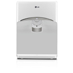 LG Water Purifier WAW33RW2RP 8 L RO + UF Water Purifier