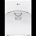 LG Water Purifier WAW35RW2RP 8 L RO + UF Water Purifier