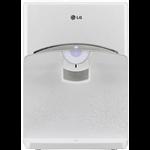 LG Water Purifier WAW73JW2RP 8 L RO + UV +UF Water Purifier