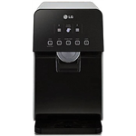 LG Water Purifier WHD71RB4RP 7.3 L RO Water Purifier