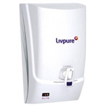 Livpure GILTZ 7 L UV Water Purifier