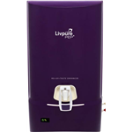 Livpure Pep Plus 7 L RO + UV Water Purifier