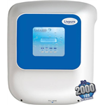 Livpure Touch 2000 8.5 L RO + UV Water Purifier
