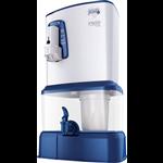 Pureit Intella 12 L Gravity Based Water Purifier
