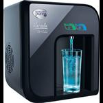 Pureit Marvella Cold 2.3 L UV Water Purifier