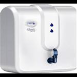 Pureit New Classic RO + MF 6 L Water Purifier
