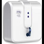 Pureit Ro + MF 5 L RO Water Purifier