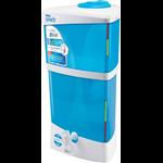 Tata Swach Cristella+ 9 L Gravity Based Water Purifier