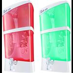 Tata Swach lavita 8 L Gravity Based Water Purifier