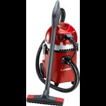 Lavor Multiper 4 Steam Mops