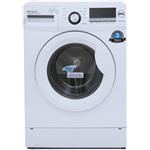 BPL 7.5 kg Fully Automatic Front Load Washing Machine (BFAFL75WX1)