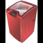 Godrej 6.5 kg Fully Automatic Top Load Washing Machine (WT EON 651 PFD)