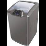 Godrej 6.5 kg Fully Automatic Top Load Washing Machine (WT EON 651 PFH)