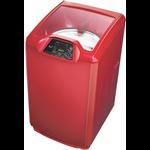 Godrej 6.5 kg Fully Automatic Top Load Washing Machine (WT EON 651 PHU)