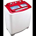 Godrej 6.5 kg Semi Automatic Top Load Washing Machine (GWS 6502 PPC)