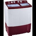 Godrej 6.8 kg Semi Automatic Top Load Washing Machine (WS 680 CT)