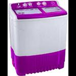 Godrej 7 kg Semi Automatic Top Load Washing Machine (WS 700 CT)