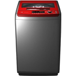 IFB 7.5 kg Fully Automatic Top Load Washing Machine (TL- SDR 7.5 Kg Aqua)