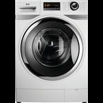 IFB 8.5 kg Fully Automatic Front Load Washing Machine (Executive Plus VX)