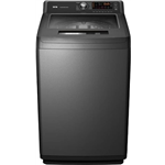 IFB 9.5 kg Fully Automatic Top Load Washing Machine (TL-SDG 9.5 Kg Aqua)