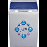Intex 6 kg Fully Automatic Top Load Washing Machine (WMA62)