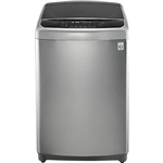LG 12 kg Fully Automatic Top Load Washing Machine (T8532HFDT5)