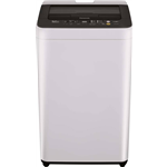 Panasonic 6.5 kg Fully Automatic Top Load Washing Machine (NA-F65B3HRB2)