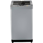 Panasonic 6.5 kg Fully Automatic Top Load Washing Machine (NA-F65G6)