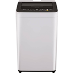 Panasonic 7 kg Fully Automatic Top Load Washing Machine (NA-F70B3HRB2)