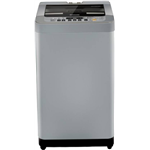 Panasonic 7 kg Fully Automatic Top Load Washing Machine (NA-F70G6)