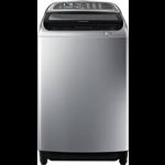 Samsung 9 kg Fully Automatic Top Load Washing Machine (WA90J5730SS/YL)