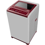 Whirlpool 6.2 kg Fully Automatic Top Load Washing Machine (Classic 621S)