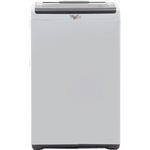 Whirlpool 6.5 kg Fully Automatic Top Load Washing Machine (Classic 651S)