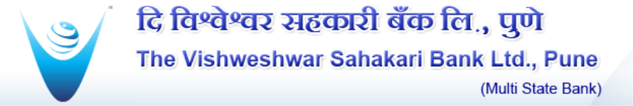 The Vishweshwar Sahakari Bank