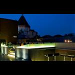 39B Terrace - Chowpatty - Mumbai