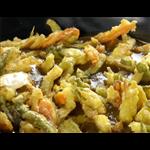 Blossom Kitchen - Vikhroli - Mumbai