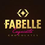 Fabelle At The Chocolate Boutique - Chakala - Andheri - Mumbai