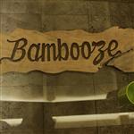 Bambooze - College Road - Nashik