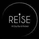 Reise All Day Bar & Kitchen - Chakala - Andheri - Mumbai
